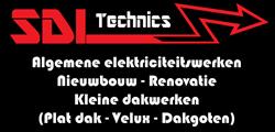 SDL Technics