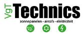 VGT Technics
