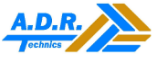 ADR Technics