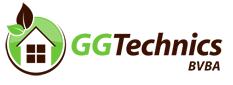 GG Technics BVBA