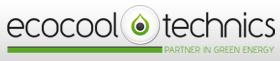 Ecocool Technics