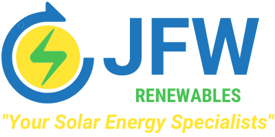 JFW Renewables Limited