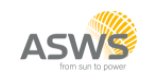 ASWS GmbH