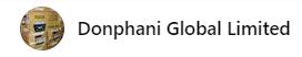 Donphani Global Limited
