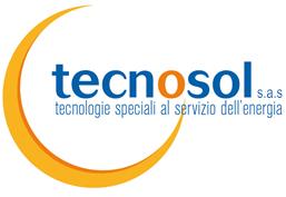 Tecnosol SAS di Perin Emiliano & C.