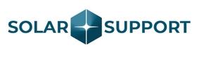 Solar Support BV