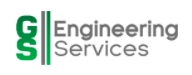 GS Engineering Services BV