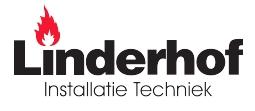 Linderhof Installatie Techniek
