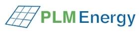 PLM Energy