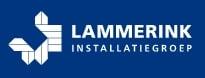 Lammerink Installatiegroep