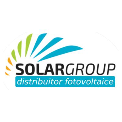 Solargroup Energy Ro srl