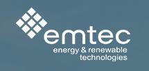 Emtec Energy