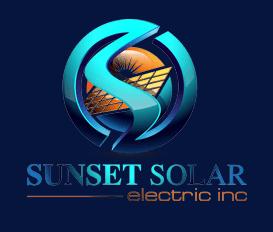 Sunset Solar Electric, Inc.