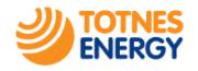 Totnes Energy