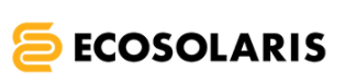 ÉcoSolaris Inc.