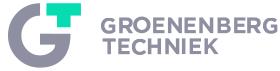 Groenenberg Techniek