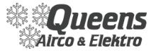Queens Airco & Elektrotechniek