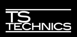 TS Technics
