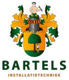 Bartels Installatietechniek