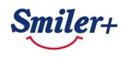Shenzhen Simile Technology Co., Ltd.