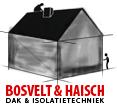 Bosvelt & Haisch Dak & Isolatietechniek
