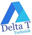 Delta T Techniek