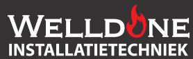 Welldone Installatietechniek