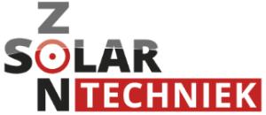 SolarZon Techniek