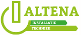 Altena Installatie Techniek