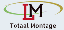 LM Totaal Montage