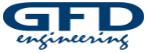 GFD Engineering