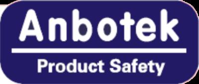 Anbotek Compliance Laboratory Limited