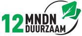12MNDN Duurzaam