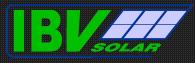 IBV Solar GmbH