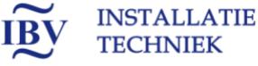 IBV Installatietechniek