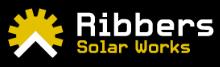 Ribbers Solar Works BV