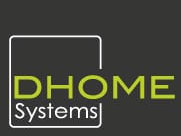 DHome Systems BVBA