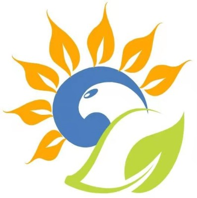 Shanghai Solar Flare Manufacturing Co., Ltd.