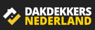 Dakdekkers Nederland