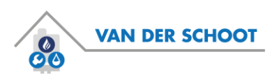 Van der Schoot