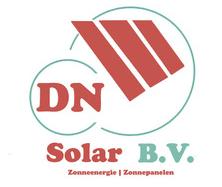 DN Solar B.V.