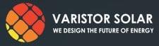 Varistor Solar