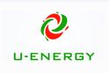 U-Energy Ltd.