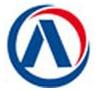 Adhiam Thermal Systems & Solutions Pvt Ltd.