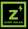 Zamp Solar LLC