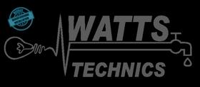Watts Technics