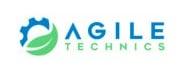 Agile Technics