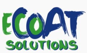 eCoat LLC