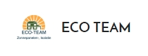 Eco Team Solar Panels & Airconditioning