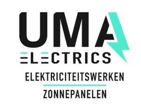 UMA Electrics